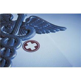 Health cross