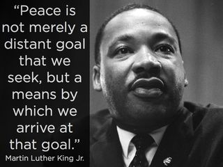 MLK-Quote.001