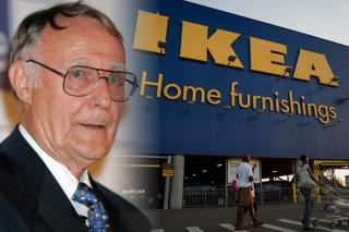 Ikea-founder-Ingvar-Kamprad-677555