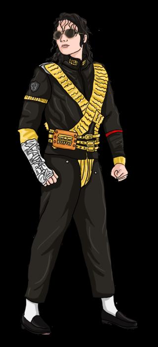 Michael-jackson2