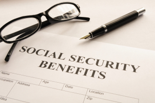Social-Security-benefits-4