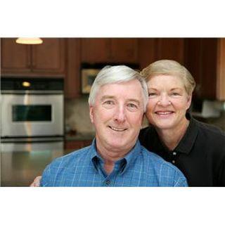 Older parents