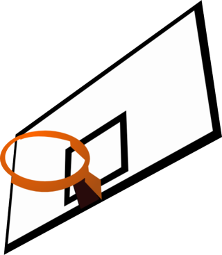 Basketball_Rim_clip_art_hight