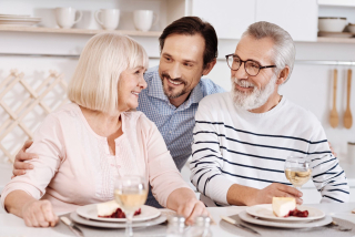 How-to-care-for-aging-parents (1)
