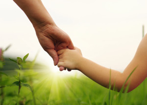 Parents-are-their-childrens-natural-guardians-300x215