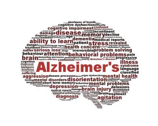 Alzheimers-111612