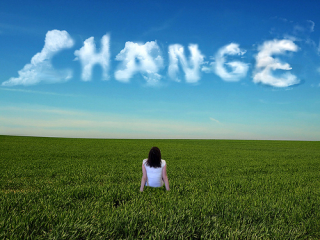 Change-smallstepsbigchanges.com_