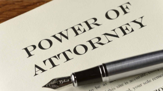 Power-of-attorney-document-918x516 (1)