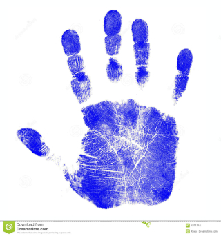 Children-s-hand-prints-4231154